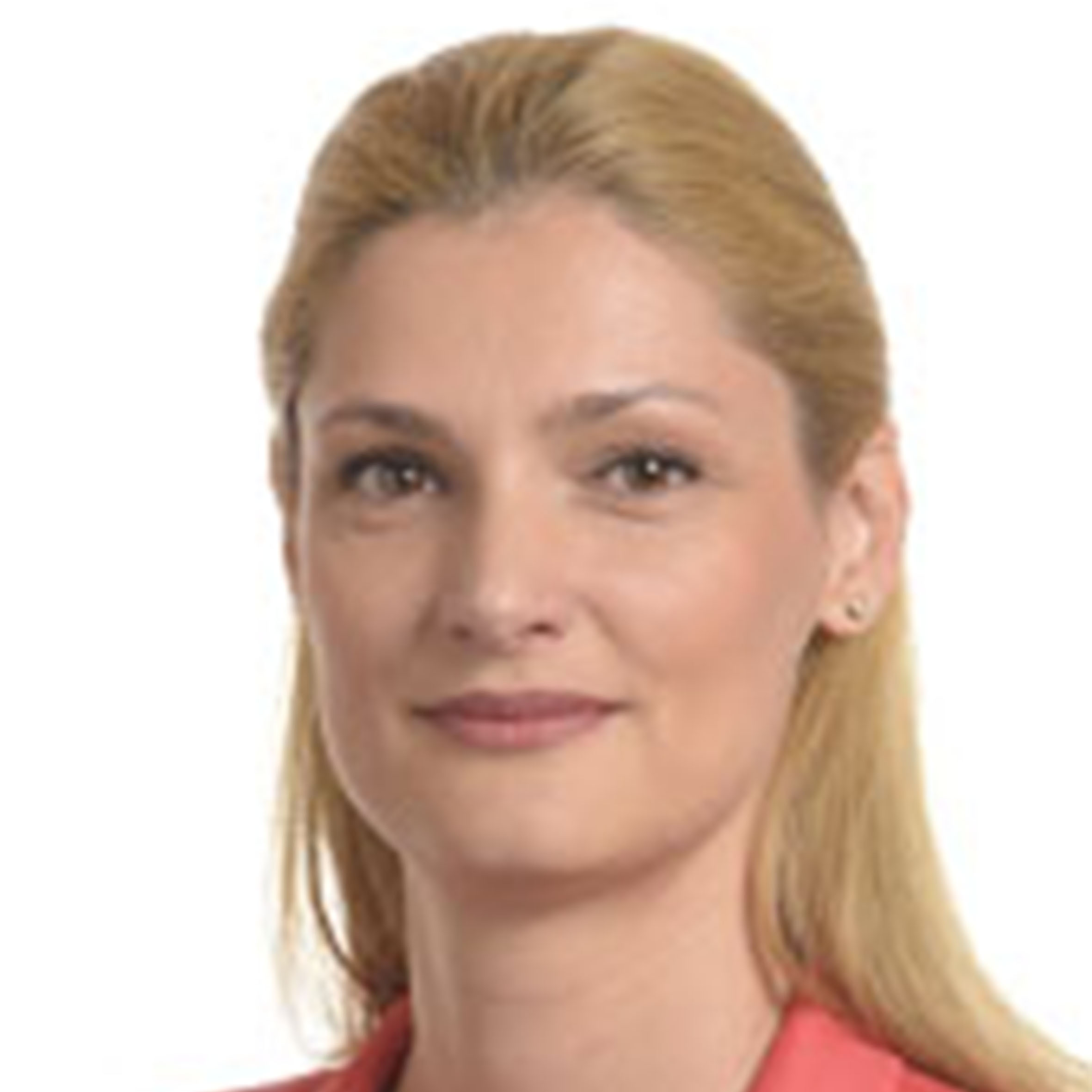 Ramona Mănescu, Member of the European Parliament
